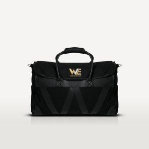 We Bag black