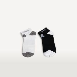 We-Sock