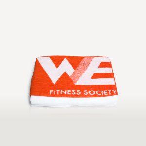 We-Towel