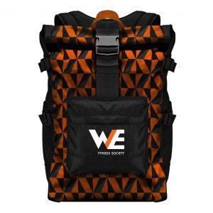 WE Bag Pack