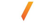 wefitness logo