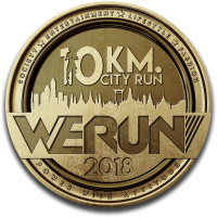 WE-RUN-FB Banner Medal 10