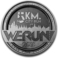 WE-RUN-FB Banner Medal 5