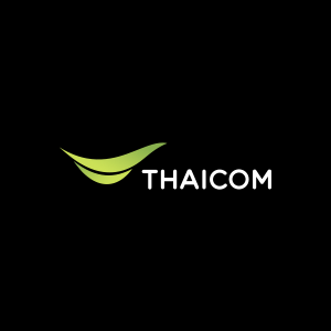 thaicom-300x300